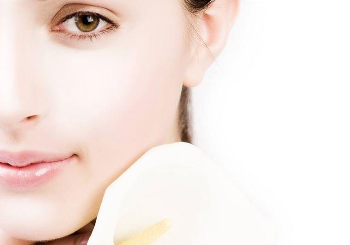 Dorodna skóra – dobre (pielęgnowanie dbanie troszczenie się} to konieczność