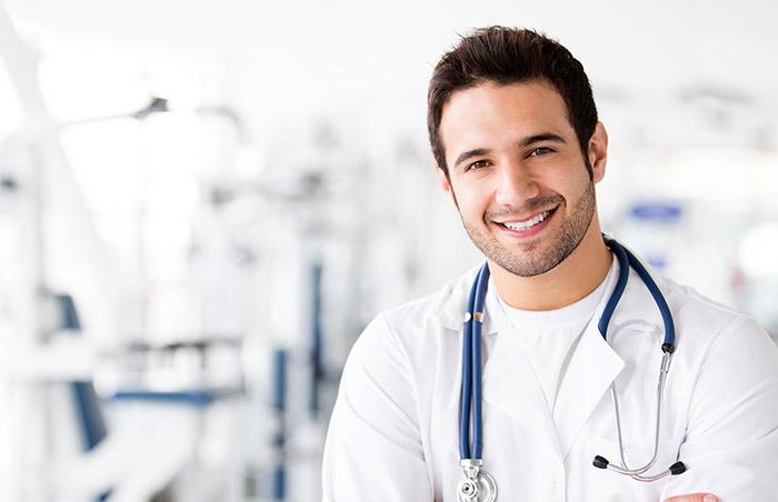 Lecznie u osteopaty to medycyna niekonwencjonalna ,które szybko się kształtuje i pomaga z kłopotami zdrowotnymi w odziałe w Katowicach.