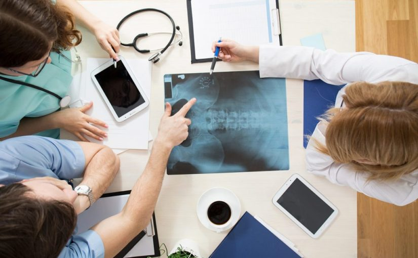 Lecznie u osteopaty to medycyna niekonwencjonalna ,które ekspresowo się rozwija i pomaga z kłopotami ze zdrowiem w odziałe w Krakowie.