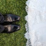 Przygotowania do ślubu – kiedy powinno się je rozpocząć