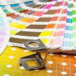 Nadruki na koszulkach – postaw na pierwszorzędną jakość